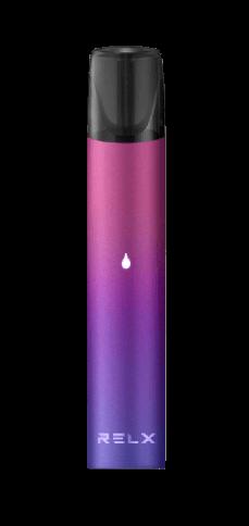 Mystic Aurora