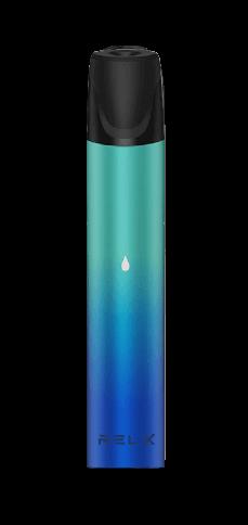 RELX NebulaHaze - บุหรี่ไฟฟ้า@@ ความลับของคนต้องการเลิกบุหรี่ป๊าดๆๆ